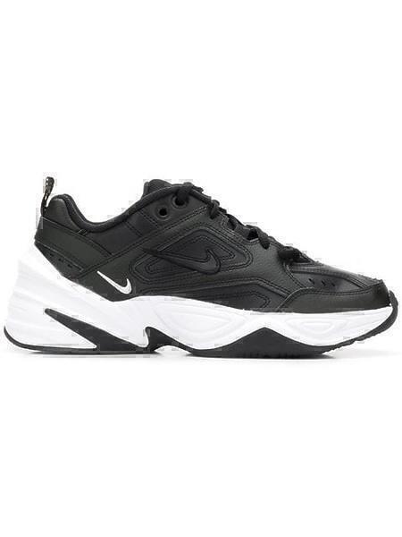 Nike m2k tekno фото #3 в «GetKeds»