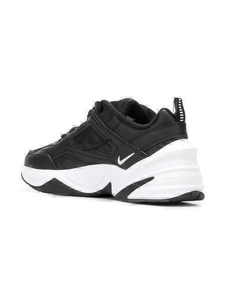 Nike m2k tekno фото #4 в «GetKeds»