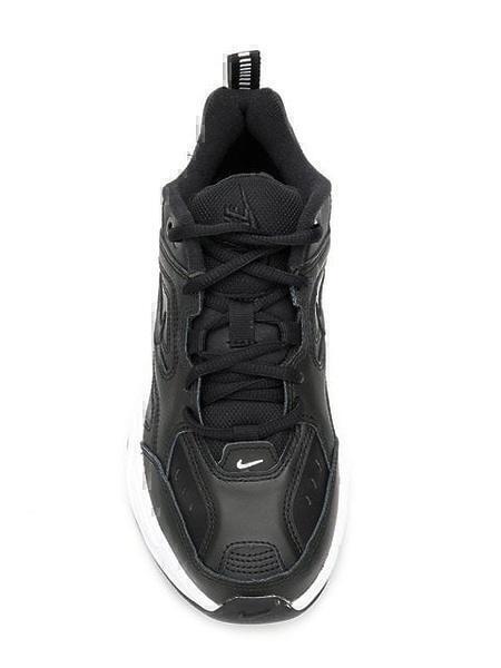 Nike m2k tekno фото #5 в «GetKeds»