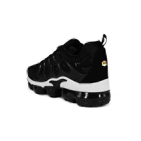 Nike Air Max Plus TN 924453-002 Black фото #3 в «GetKeds»