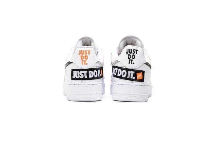 Nike force new  фото #6 в «GetKeds»