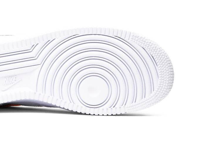 Nike force new  фото #4 в «GetKeds»