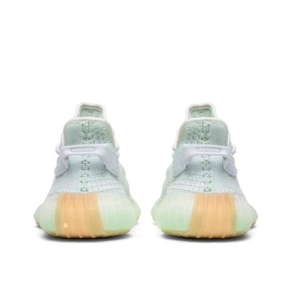 Adidas yeezy boost 350 v2  фото #3 в «GetKeds»