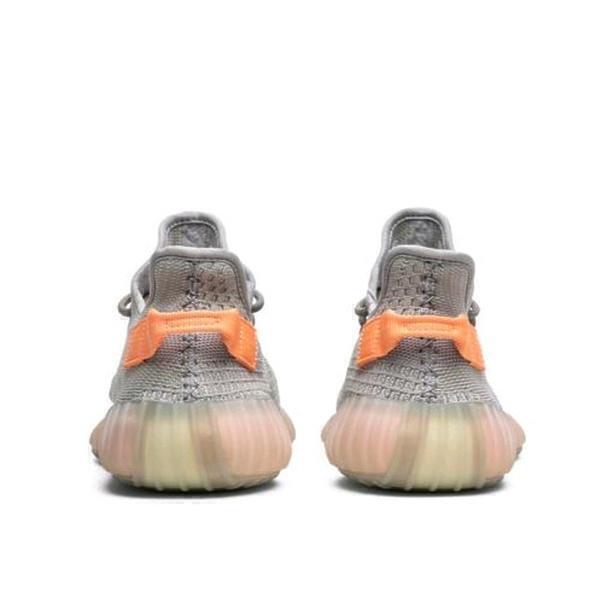 Adidas yeezy boost 350 v2 true form фото #4 в «GetKeds»