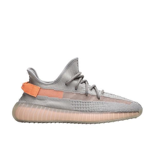 Кроссовки Adidas yeezy boost 350 v2 true form фото в «GetKeds»