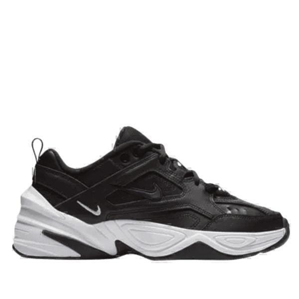Кроссовки Nike m2k tekno фото в «GetKeds»