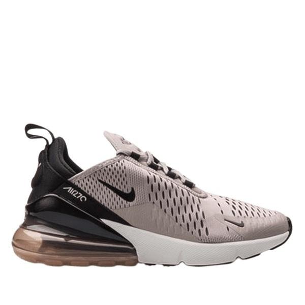 """Кроссовки Nike Air max 270 """"sepia stone"""" фото в «GetKeds»"""