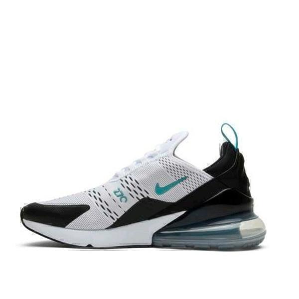 "Nike air max 270  ""dusty cactus"" фото #2 в «GetKeds»"