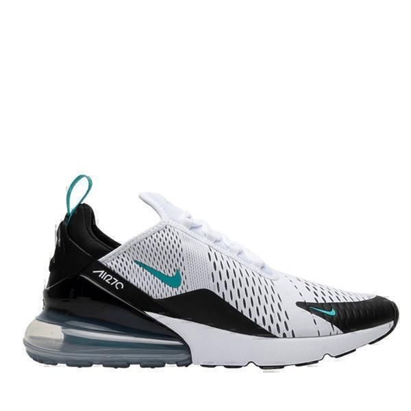 """Кроссовки Nike air max 270  """"dusty cactus"""" фото в «GetKeds»"""