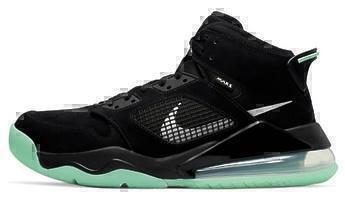 Nike Jordan Mars 270 black