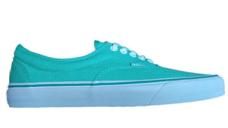 vans  AUTHENTIC Era pepepermint vn-0 EWZNVY