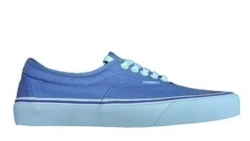 vans  AUTHENTIC Era lavender vn-0 EWZNVY