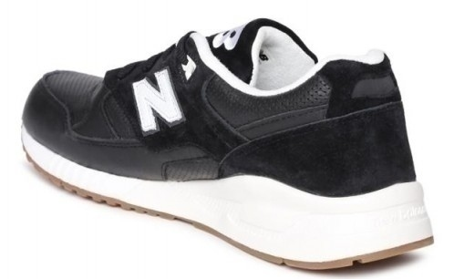 New Balance 530 atb leather фото #2 в «GetKeds»