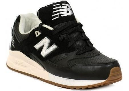New Balance 530 atb leather фото #3 в «GetKeds»