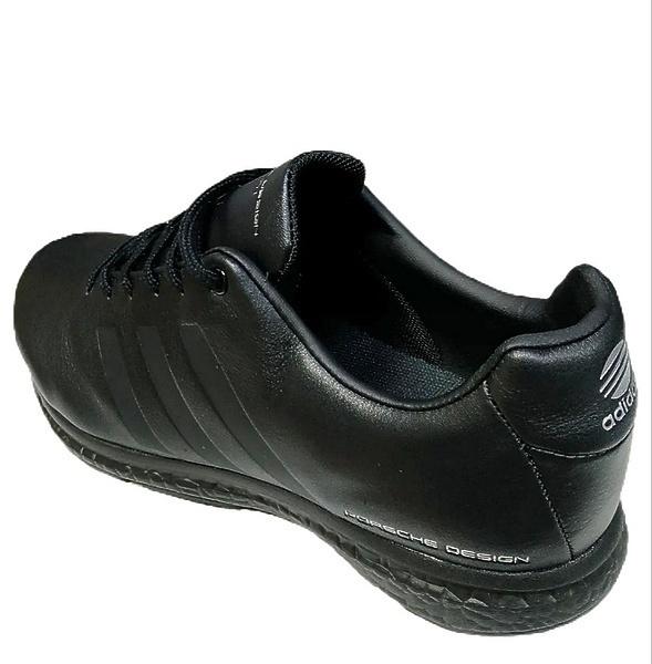 adidas porsche design p 5000 black  фото #3 в «GetKeds»