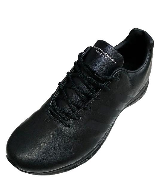 adidas porsche design p 5000 black  фото #2 в «GetKeds»