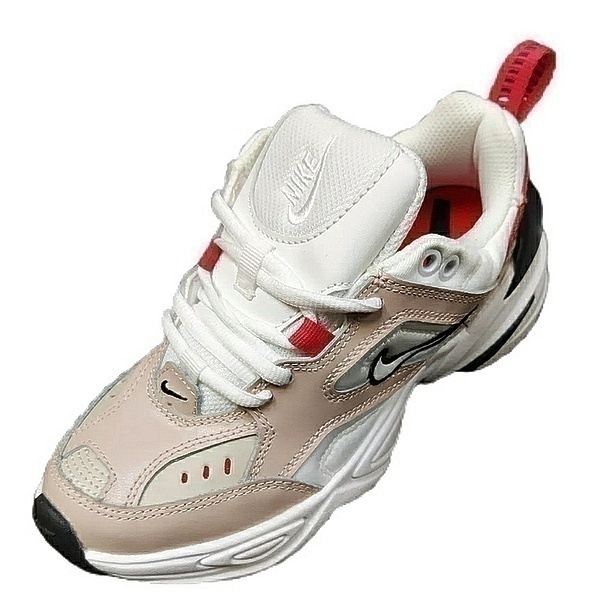Nike m 2 k tekno beige  фото #2 в «GetKeds»