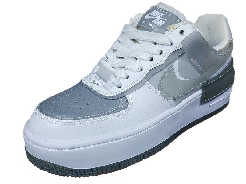 nike air force 1 shadow particle  фото #2 в «GetKeds»