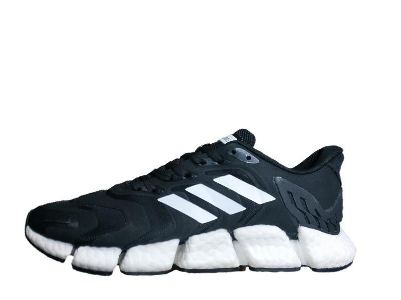 Кроссовки adidas CLIMACOOL VENTO BOOST Running black фото в «GetKeds»