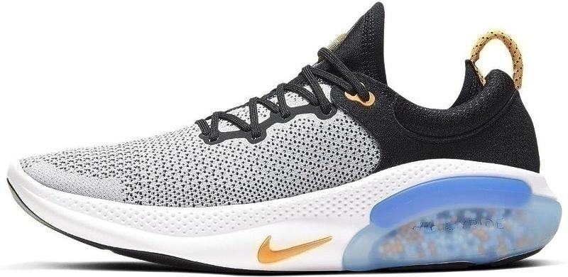 Кроссовки Nike Joyride Run Flyknit фото в «GetKeds»